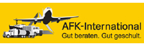 AFK-International